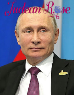 Vladimir Putin, Kremlin.ru [CC BY 4.0 (http://creativecommons.org/licenses/by/4.0)], via Wikimedia Commons