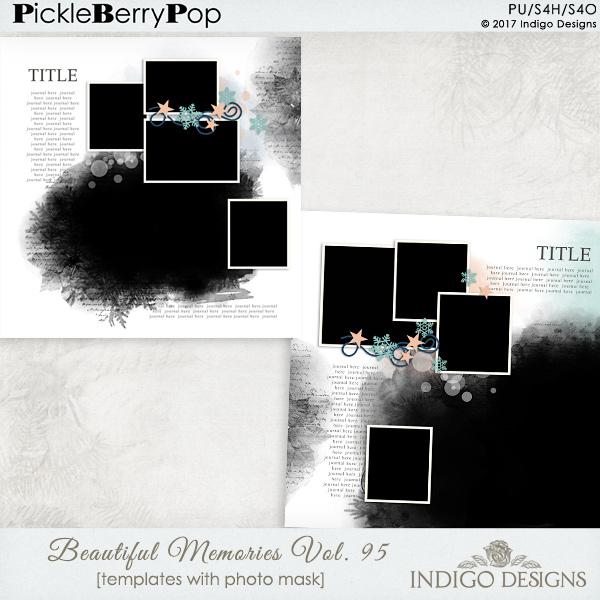 https://pickleberrypop.com/shop/manufacturers.php?manufacturerid=83