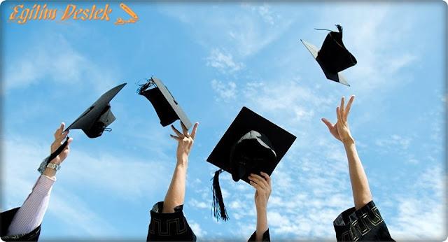 mezun-universite
