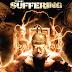 تحميل لعبة The Suffering - GOG