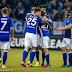 Schalke só empata em casa, mas garante vaga nas oitavas da Liga Europa