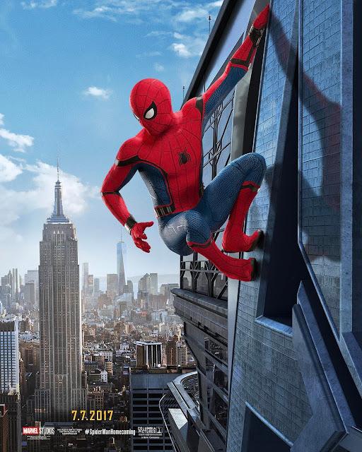 Beautiful hot spiderman homecoming movie pics hd images photos latest spiderman homecoming hd wallpaper voltagebd Gallery