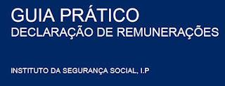 http://www.seg-social.pt/documents/10152/14351558/2016_declaracao_remuneracoes.pdf/9081147a-2e9e-40c6-90c2-a0f10e2eb84f