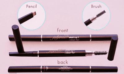 cara-memakai-pensil-alis-untuk-alis-tipis-cara-pakai-pensil-alis-sesuai-bentuk-wajah-cara-memakai-pensil-alis-untuk-wajah-bulat-Pensil-Alis-pensil-alis-dan-eyeliner