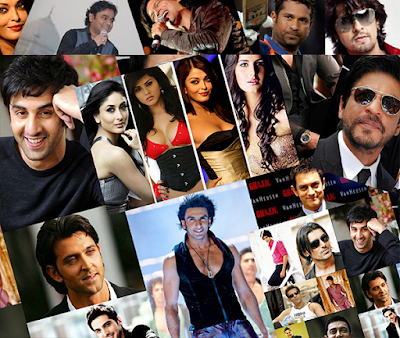 10 learning habits of Bollywood stars