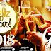 O grupo GK Crédito deseja a você um Feliz Ano Novo