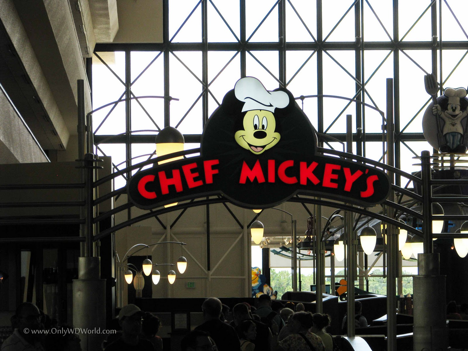 Only Wdworld Will Help You Plan Your Upcoming Disney World Vacation By Sharing Some Of The Top Restaurants Shows Attractions For Young Children That