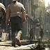 Dishonored 2 Launches This November