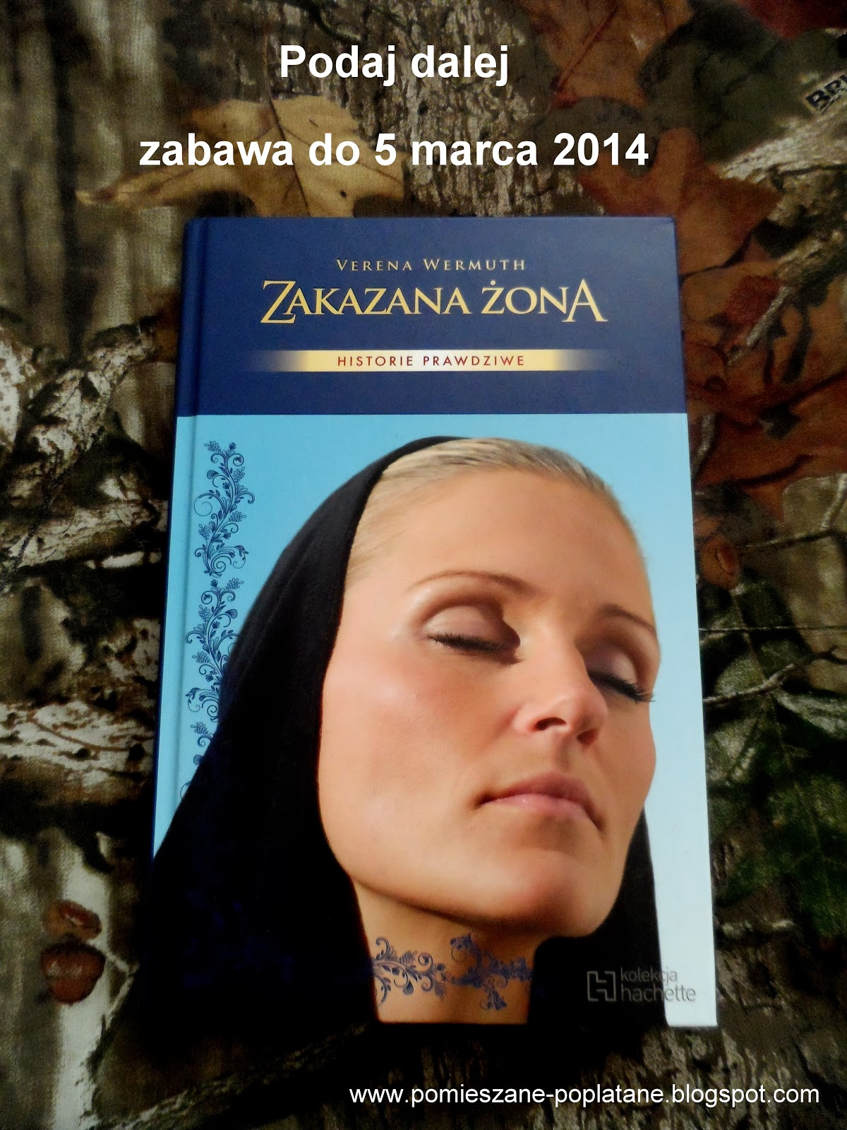 http://pomieszane-poplatane.blogspot.com/2014/02/zabawa-podaj-dalej-z-ksiazka.html?showComment=1393615450788#c2473592743565200757