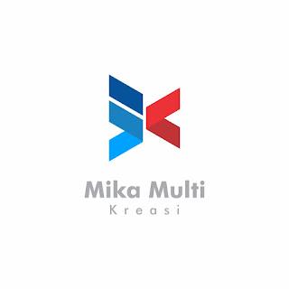 PT Mika Multi Kreasi