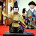 Đời sống & văn hoá Nhật Bản (P2)