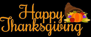 Happy-Thanksgiving-Banner-2
