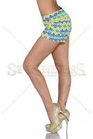 pantaloni-scurti-de-vara-femei-8