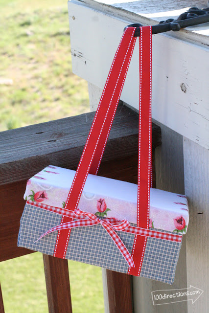 shoebox-turned-to-picnic-basket-hanging-100directions