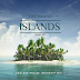 "DOWNLOAD MIXTAPE: VisitBrand Music Collections – ""ISLANDS"" Jan-Feb Edition 