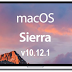 Download Links of macOS 10.12.1 DMG Update File for Mac