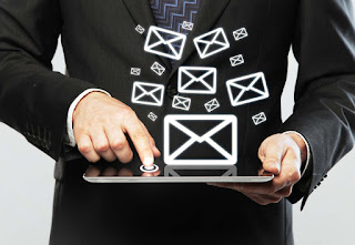 15 of the Best Email Marketing Examples