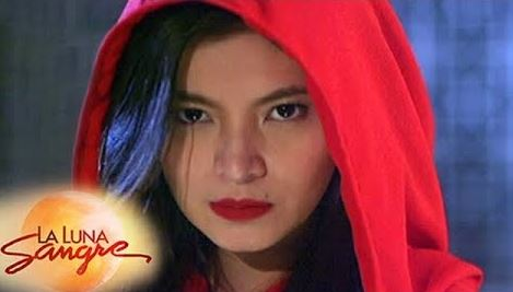 Angel Locsin is One of the Five Confident Ladies in Showbiz That We Secretly Want to Be Like!