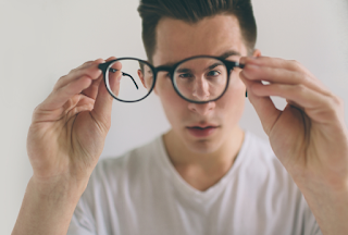 Choice of Therapy for Refractive Disorder
