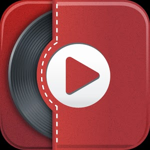 DOWNLOADER YOUTUBE IPHONE FREEDI TÉLÉCHARGER POUR