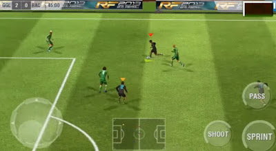 Real Football 2013 Mod Apk 1.6.8-screenshot-3