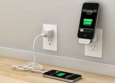 tips for charging your iPhone as fast as possible, iPhone charging tips