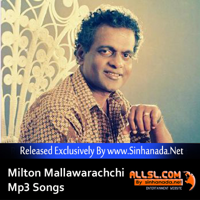 music free mp3 download youtube