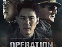 Download Film Operation Chromite (2016) Subtitle Indonesia