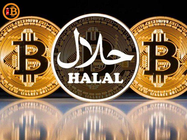 Bitcoin-Halal-dan-Sesuai-Syariah