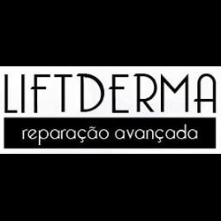 Cupom de Desconto Liftderma