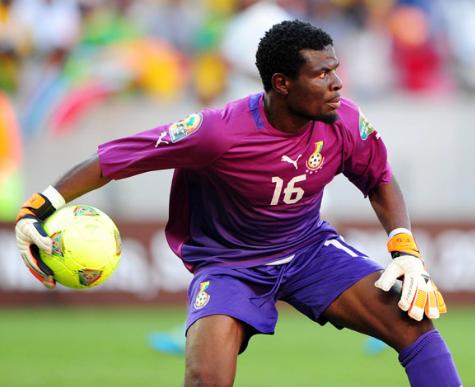 Katsina United Fined with N2.5 million