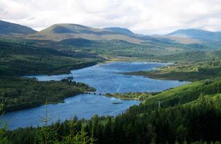Loch Gerry