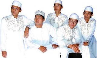 Download Lagu  Mp3 Terbaik Sholawat Langitan Full Album Paling Hits dan Populer Sepanjang Masa Lengkap