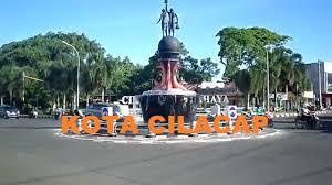 www.bpkbjaminan.com