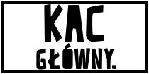http://kackiller.blogspot.com/