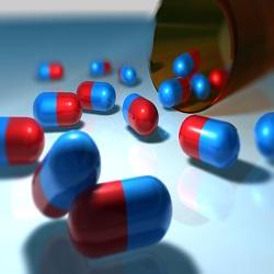Pacientes com câncer não são imunes à crise de opióides