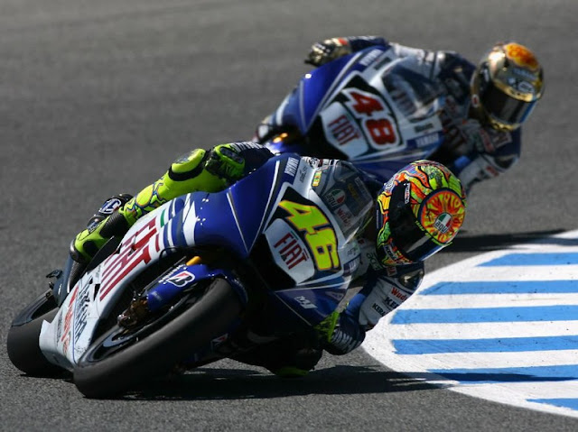 https://www.liga365.news/2018/05/fans-club-valentino-rossi-indonesia.html