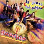 guachin discografia