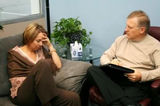 Image via psychotherapys.com