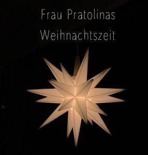 https://fraupratolina.blogspot.com