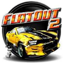 http://www.aluth.com/2013/12/flat-out-game-vga.html