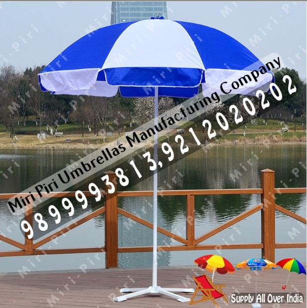 Outdoor Umbrellas, Outdoor Umbrella, Outdoor Umbrellas Manufacturers in Delhi, Outdoor Umbrellas Suppliers in Delhi, Outdoor Umbrellas Manufacturers in India, Outdoor Umbrellas Suppliers in India,