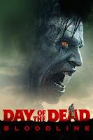 descargar JEl Despertar de los Muertos Película Completa HD 720p [MEGA] [LATINO] gratis, El Despertar de los Muertos Película Completa HD 720p [MEGA] [LATINO] online