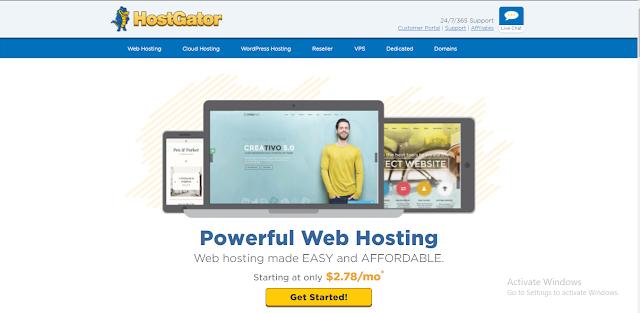 hostgator-black-friday-cyber-monday-web-hosting-review-