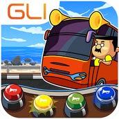 Game Om Telolet! - Bus Telolet Apk v2.2.0 For Android