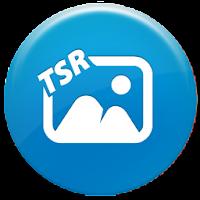 TSR Watermark Image 3.5.7.6 Full Keygen