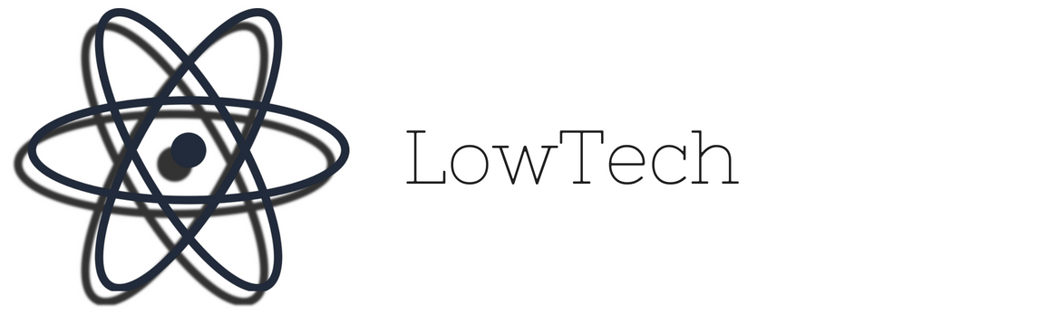 LowTech PT