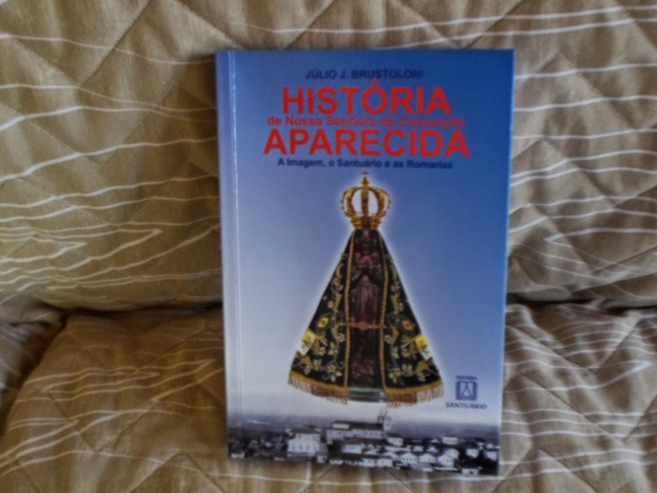HistÓria De Nossa Senhora Aparecida: Blog Do Eldoradense: A História De Nossa Senhora Conceição