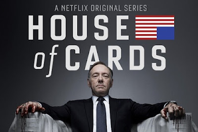 House of Cards Season 5 Everything you should need to know about