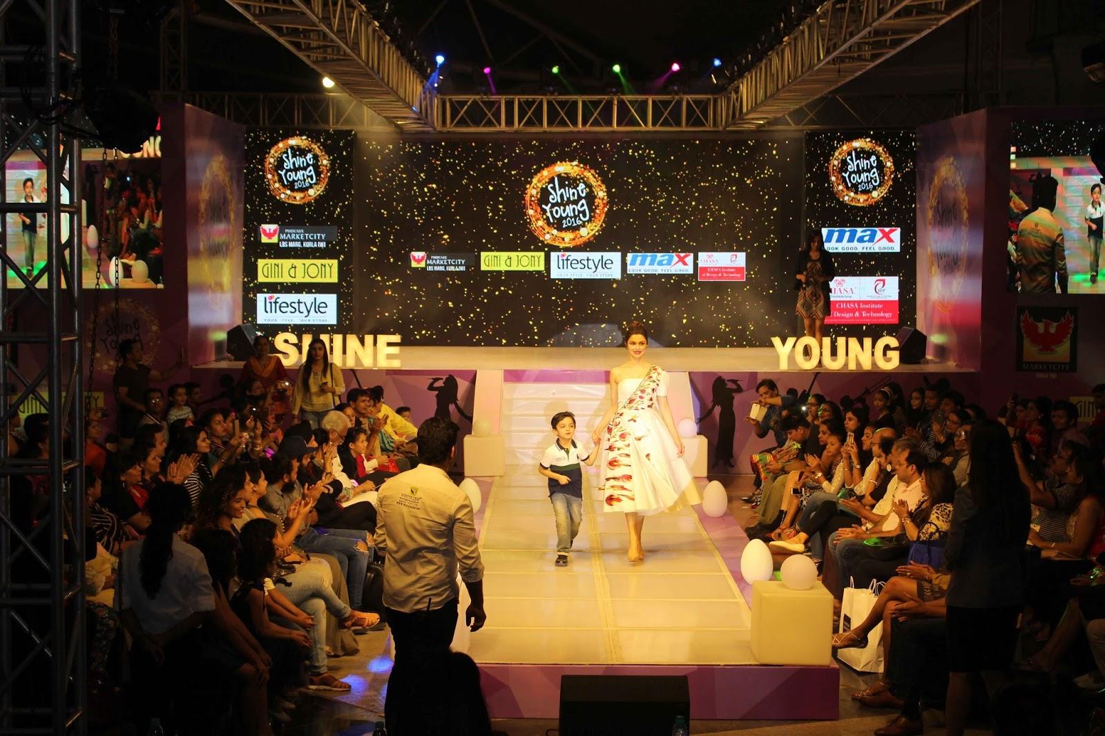 Divya Khosla Kumar with her son, Divya Khosla feet, Divya Khosla hot pics